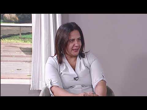 PAPO IMOBILIÁRIO - TATIANA FRADEIRA - 11.08.2020