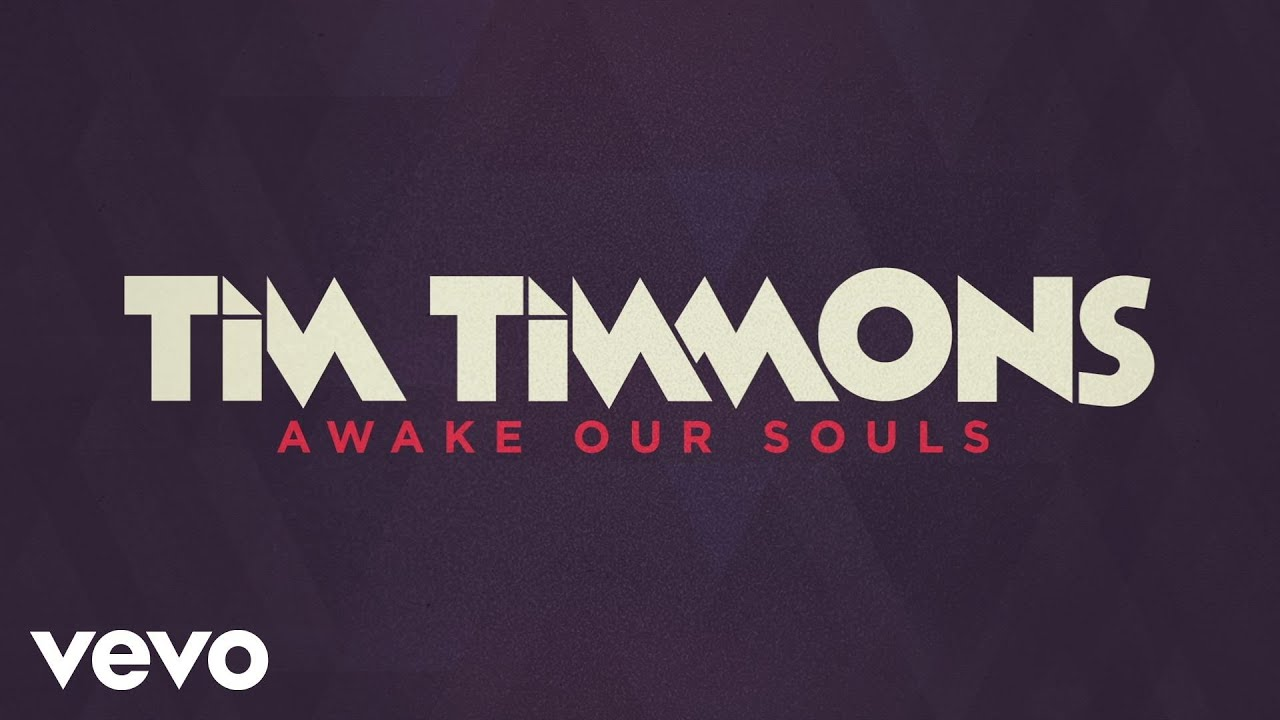 Tim Timmons | Official Website