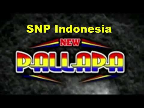 Tak Tun Tuang JIHAN AUDY NEW PALLAPA LIVE GARANG COMMUNITY 2018