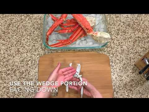 how-to-crack-king-crab-legs-using-the-king-cracker