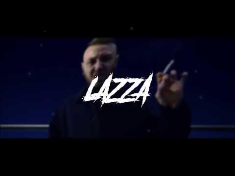 lazza x 333 mob type beat