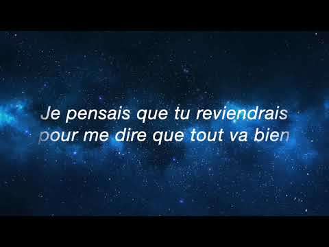 lana del rey - heroin - traduction fr