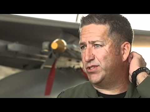Local fighter pilot recounts being scrambled on 9 11: KATU.com.mp4