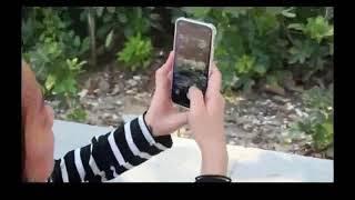 Orjinal Picassogsm İPhone Kırılmaz camları