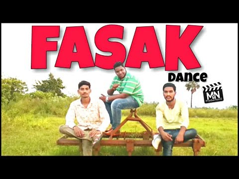 Baixar KINGS FASAK - Download KINGS FASAK | DL Músicas