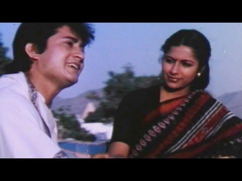 Sirivennela Songs - Aadi Bhikshuvu - Benarji Suhasini, Mun Mun Sen
