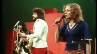 Top 12 singles of 1975