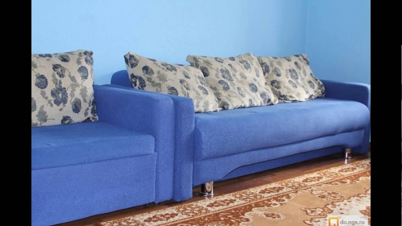 Объявления о продаже кроватей, диванов, столов, стульев и кресел раздела мебель и интерьер в красноярске на avito.