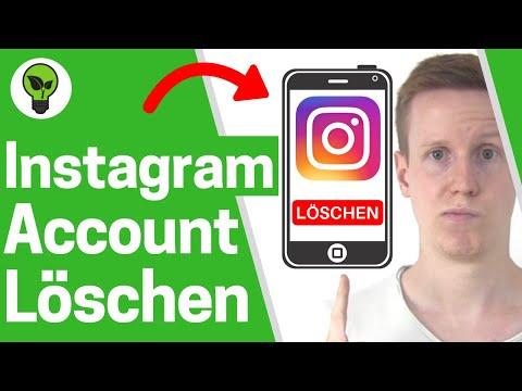 hashtaglove account löschen