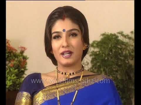 The Saali Gharwali Aur Baaharwali Part 3 Full Movie Download In Hindi