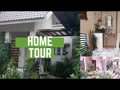 HOME TOUR!!!   Most Requested Video   Majicasa By Sajitha