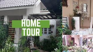 HOME TOUR!!! | Most Requested Video | Majicasa By Sajitha