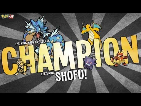 yungtown pokemon rap