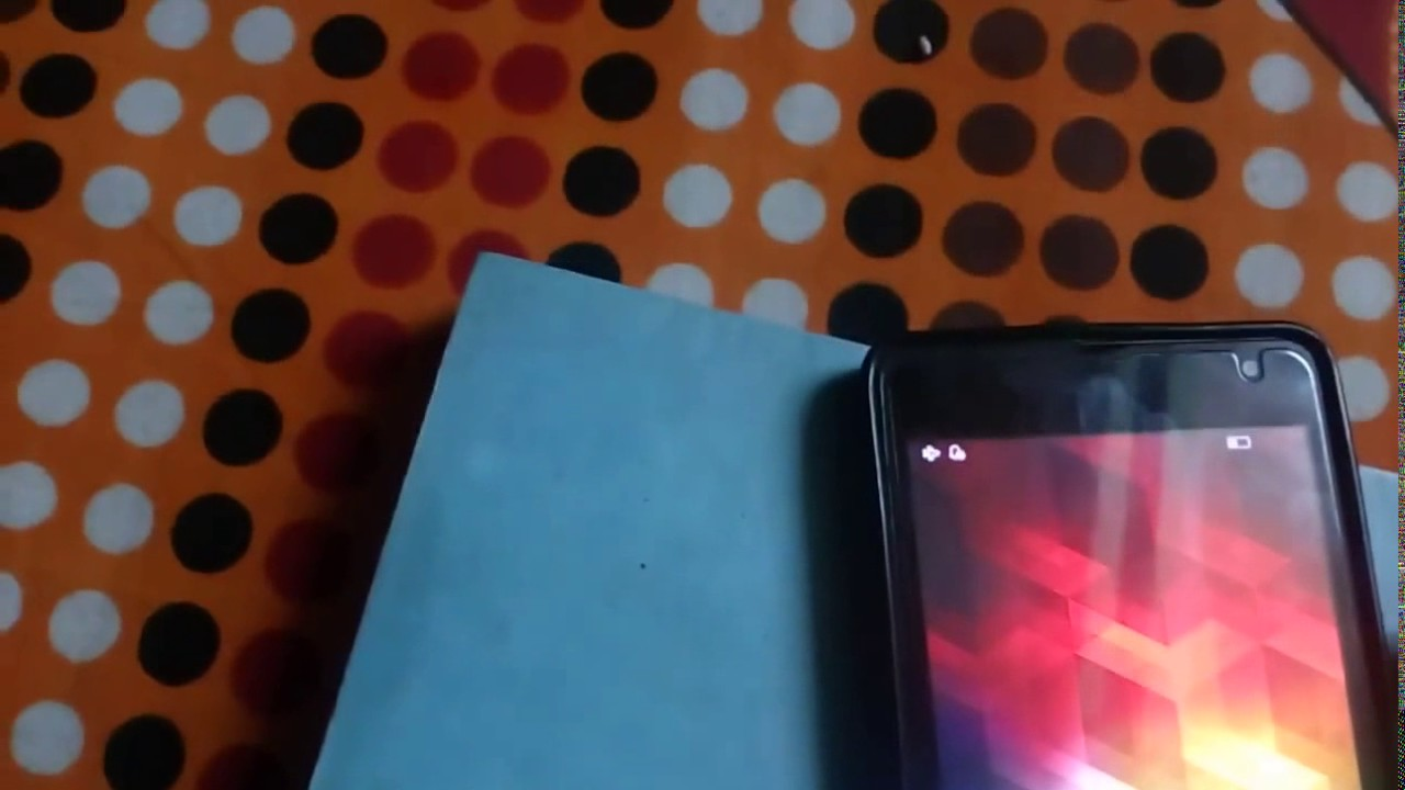 How to use jio sim in lumia 535