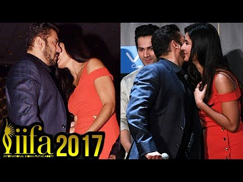is salman khan dating iulia vantur