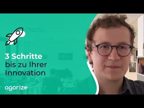 [de]-3-schritte-bis-zu-ihrer-innovation