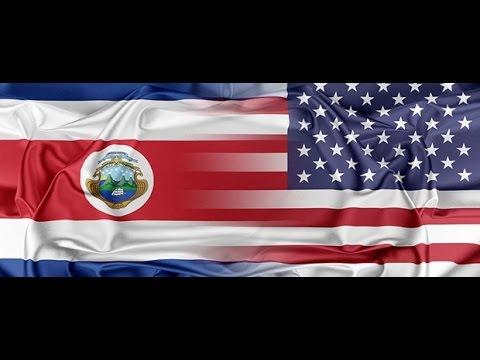Solpresa de estados unidos 2 8