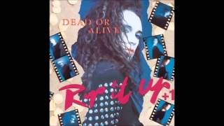 Dead or Alive - My Heart Goes Bang (Get Me to the Doctor)