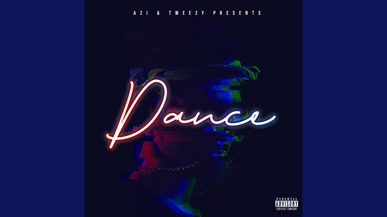 Download Dance Remix (feat. Tweezy) (Remix)