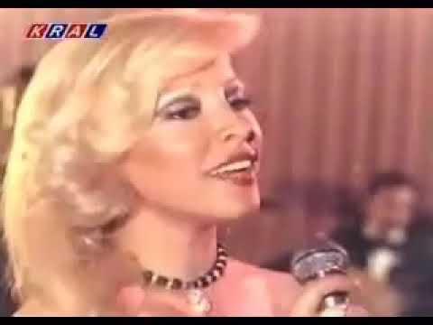 HER GECE MEYHANEDE - Esengül 1977