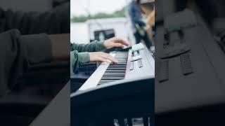 BIKE RIDES ($$ FREE MUSIC TO MONETIZE $$)