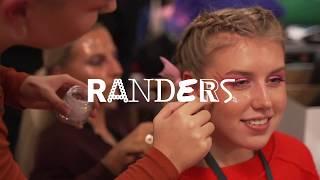 Randers Kommune video