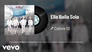 Play Ella Baila Sola
