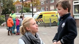GGD Brabant-Zuidoost - Een gezonde keuze
