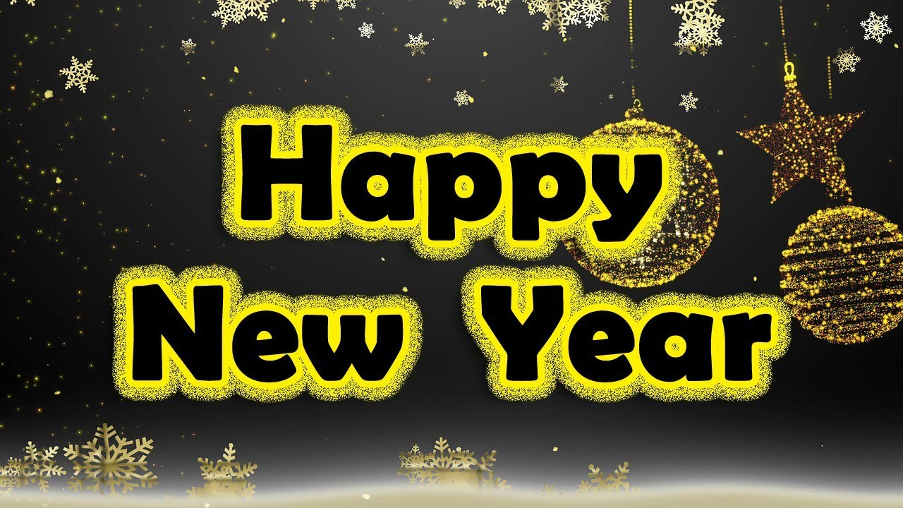 Wallpaper download of 2017 - Happy New Year 2017 Wishes Images Whatsapp Video Download Wallpaper Animation Greetings Photo