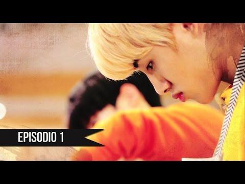 NCT LIFE 〈KOREAN CUISINE KING〉 EP. 1「SUB ESPAÑOL」