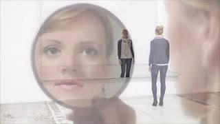 Meditación  para BAJAR DE PESO  por Norma Escandón