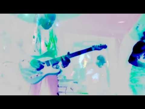Astralasia Live - I FEEL LOVE