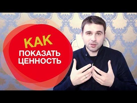 Уланов Олег Владимирович Ано2