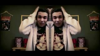 Смотреть клип Kant - Rap Gamers