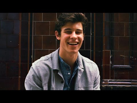 Shawn Mendes Reveals He Auditioned For The...