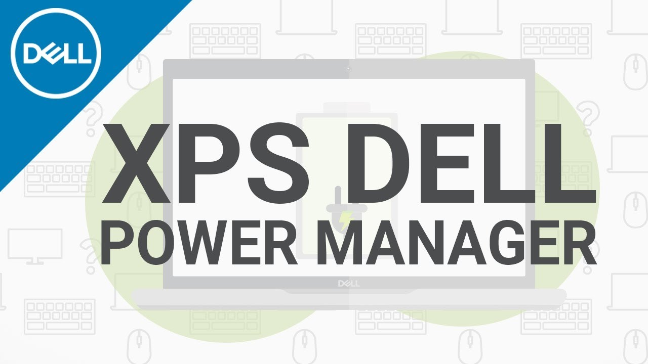 maxresdefault - Dell Power Manager Application 64 Bit