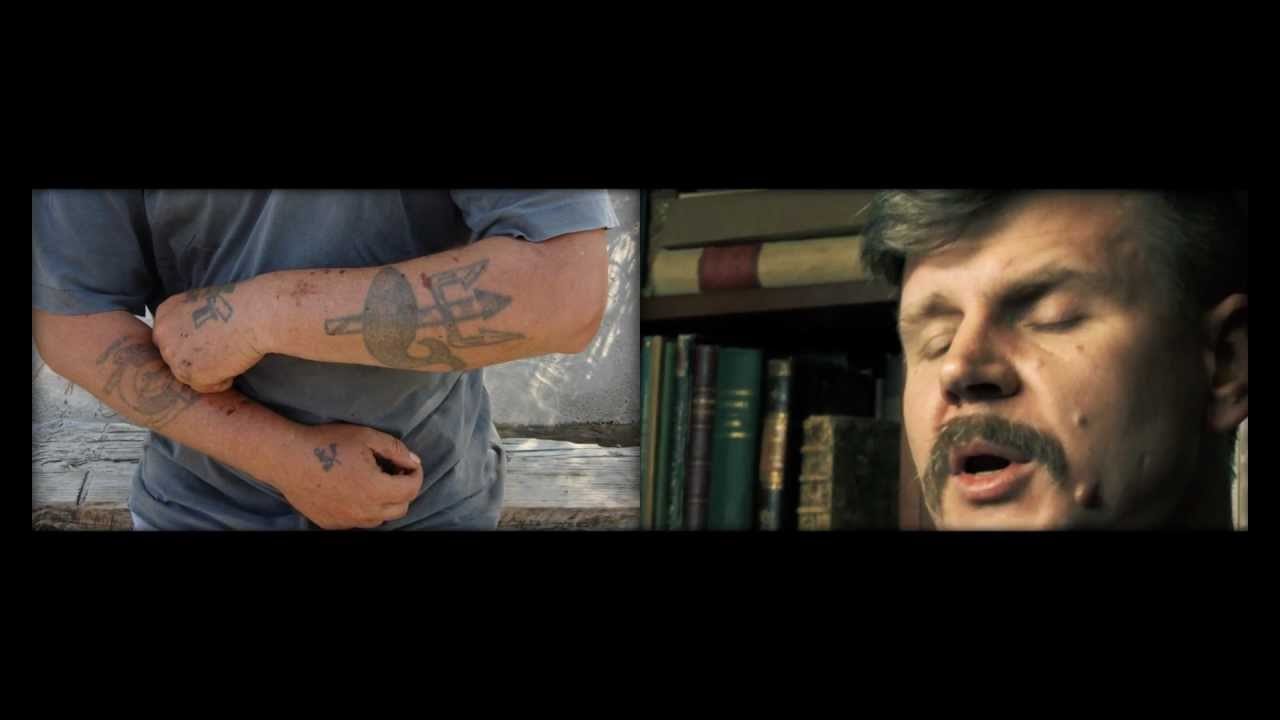 Alfabet Maurycego Gomulickiego T Jak Tatuaże