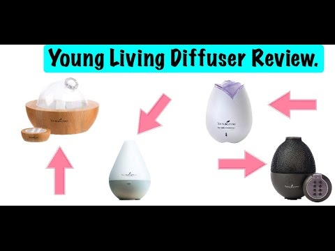 yl-diffuser-overview