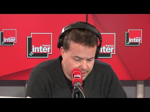 Le grand entretien avec François Hollande