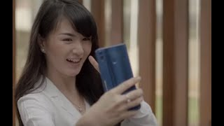 Cinematic Hands-on HONOR 8X Indonesia