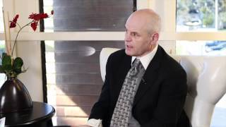 Dr Hendricks In Office Interview - Who is a candidate for liquid facelift Thumbnail
