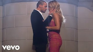 Download Liam Payne, Rita Ora - For You (Fifty Shades Freed) (Official Music Video) Mp3 and Videos