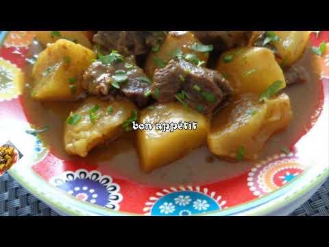recette-tajine-de-viande-aux-navets-facile-et-rapide