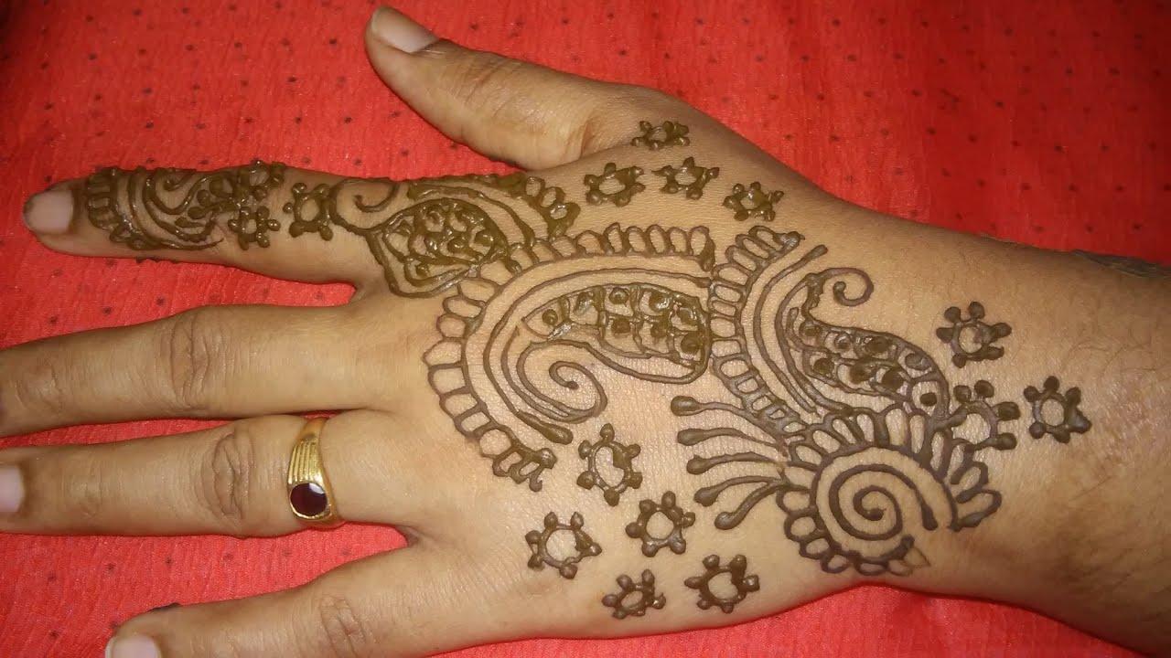 Mehndi Quotes For Him : Beautiful bridal mehndi designs for legs stylish dulhan mehandi