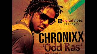 Repeat youtube video CHRONIXX _MIX _ MARCH 2013