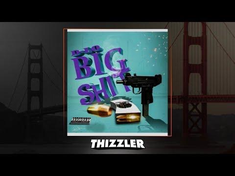 D-Lo - Big Shit ft. Sleepy D & Marlo Mari (prod. JuneOnnaBeat) [Thizzler.com Exclusive]
