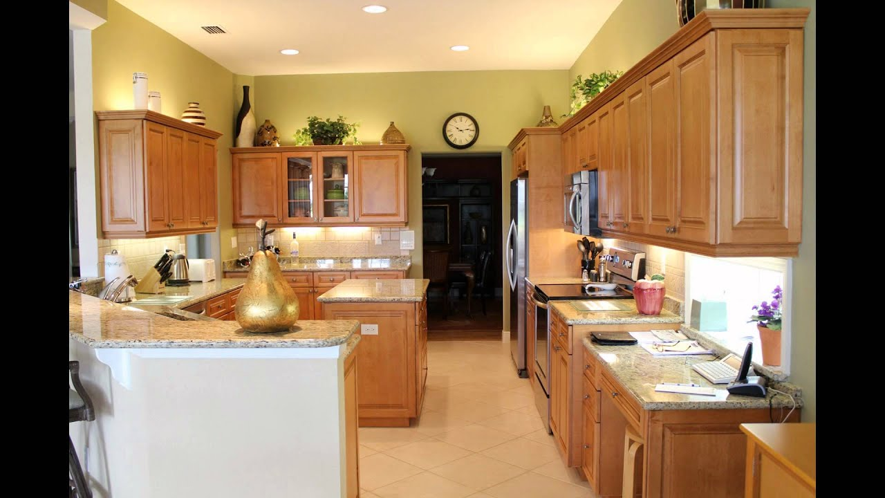 Kitchen cabinets fort myers kitchen remodeling custom for Kitchen cabinets fort myers