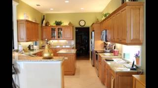 Kitchen Cabinets Fort Myers, Kitchen Remodeling, Custom Kitchen, Bathroom Vanity, Kitchen Design