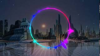 Background Music For Youtube Videos - Copyright Free - Best Arabic music - Latest