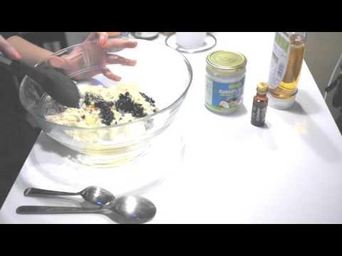 recette-cookies-vanille-et-chocolat-noir